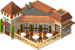 Dominic's Restaurant-icon