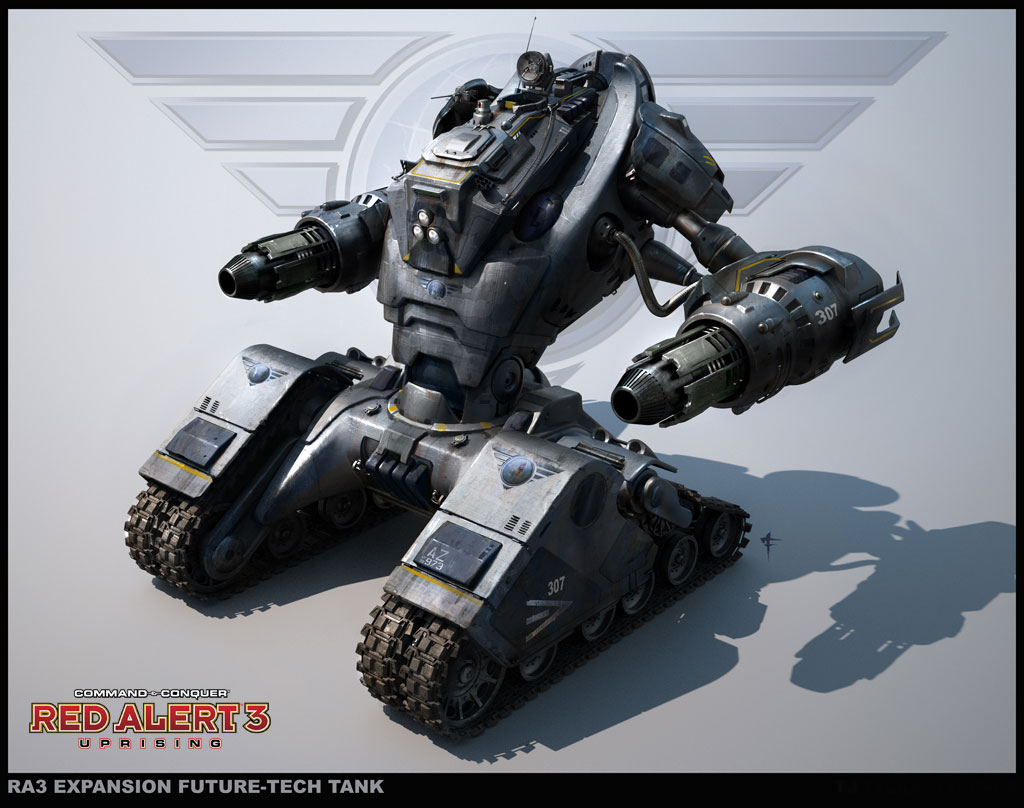 Future Military Weapons Enlarge this imagereduce this