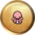 50px-108Lickitung2.png