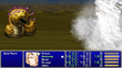 FF4PSP TAY Enemy Ability Whirlwind
