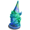 Wonder Ice Gnome-icon