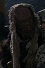 Ragged klingon rura penthe