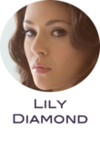 Lilydiamond