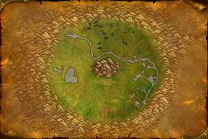 WorldMap-UngoroCrater-old