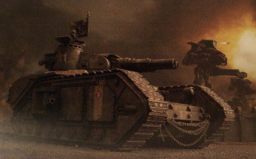 http://images1.wikia.nocookie.net/__cb20120128141920/warhammer40k/images/7/7d/Macharius_Vraks_3.png