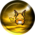 026Raichu2