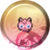 039Jigglypuff2