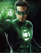 Green Lantern Movie Costume 002
