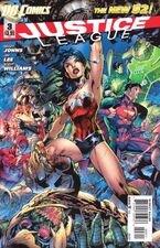 Justice League Vol 2-3 Cover-1