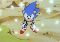 Sonic-cd-sparkles