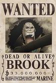 Wanted de Brook.png