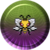 015Beedrill2.png