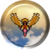 022Fearow2