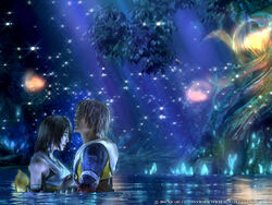 http://images1.wikia.nocookie.net/__cb20120129121713/finalfantasy/images/thumb/1/1a/Tidus_%26_Yuna-1.jpg/250px-Tidus_%26_Yuna-1.jpg