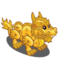 Golden Dragon II-icon