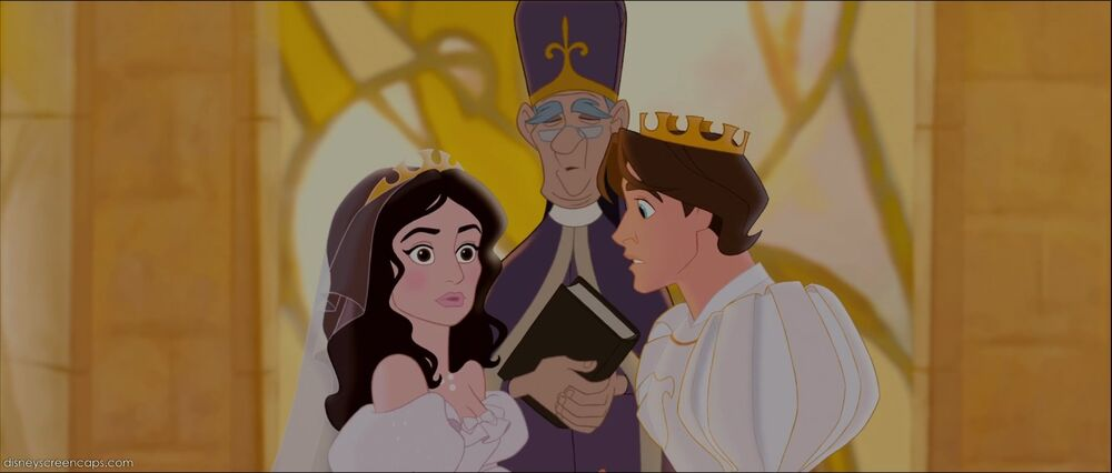 24 Frozen Facts That All Disney Fans Should Know!Enchanted Idina Menzel Animated