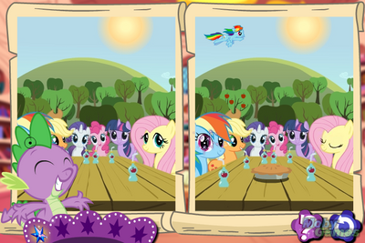 521861-my-little-pony-friendship-is-magic-discover-the-differences