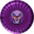 024Arbok2