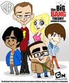BBT Cartoon.jpg