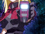 Bio Link Digivice (Nanami) t