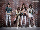 Gallery 2ne1 1st mini 01