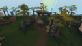 Taverley stone circle.png