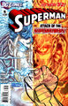 Superman Vol 3 5