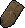 Bronze_kiteshield.png