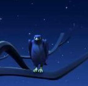 Falcon(Ninjago).jpg