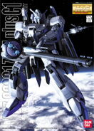 Mg-msz-006c1