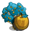 Spring Apple Tree-icon