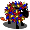 Tangled Sheep-icon
