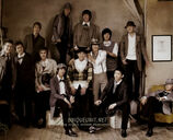 Super-junior-324