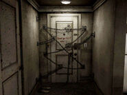 Silent-hill-4-the-room-20040909115253471