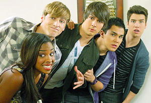 110524big-time-rush1.jpg
