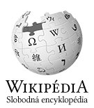Slovak Wikipedia