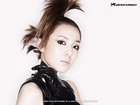 Sandara Park7