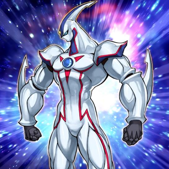 H  233 roe Elemental Neos - Yu-Gi-Oh  Wiki en Espa  241 olYugioh Gx Elemental Heroes Wallpaper