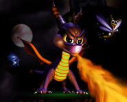 Spyro 014