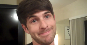 Smosh-smosh-23969938-500-262