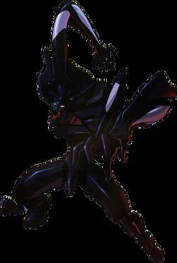 Tema General de Anime. - Página 4 250px-Evangelion_Unit_03_%28Bardiel%29