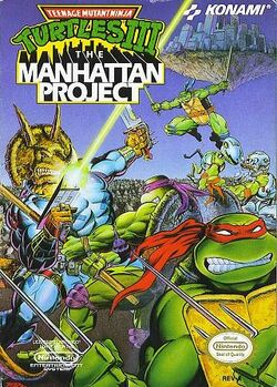 Tmnt3-nes