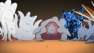 Jutsus Compartilhados [Bijuu] 300px-Naruto_se_enconta_com_os_Bijus