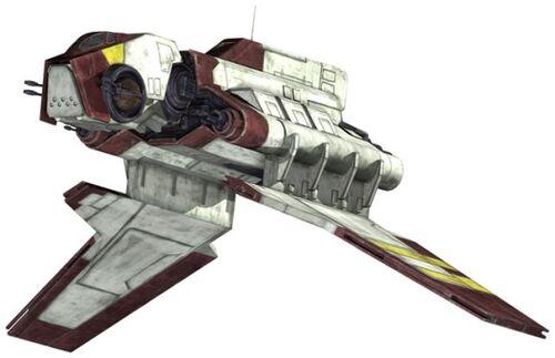 500px-Nu-class_attack_shuttle.jpg