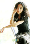 Jung Ryu Won6