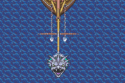 Final Fantasy V Advance 03
