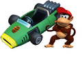Diddy Kong Artwork 2.png