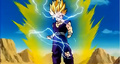 Gohan SSJ2 Standing HD.png