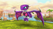 Skylanders-Cynder-Screen-4