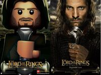 Lego lotr aragorn3-600x445